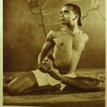 B.K.S Iyengar – twórca naszej ścieżki jogi 3