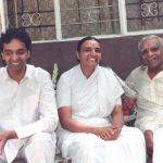 B.K.S Iyengar – twórca naszej ścieżki jogi 2