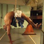 B.K.S Iyengar – twórca naszej ścieżki jogi 10