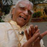 B.K.S Iyengar – twórca naszej ścieżki jogi 9