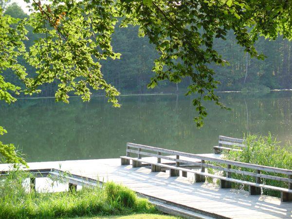 jezioro (3)
