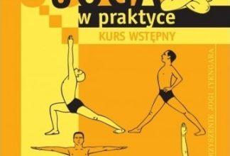 joga_w_praktyce